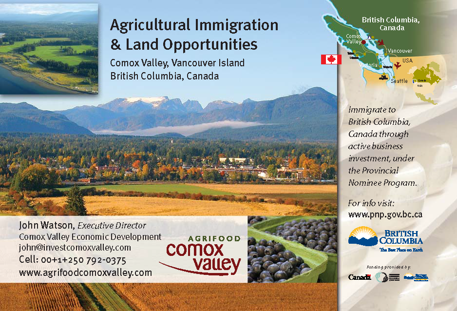immigration to the land of opportunity This is the land of opportunity, and anyone who wants the come here canlegally that's not the issue for the trump white house, it's been their stated position to shift our immigration.
